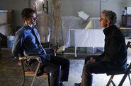 Supergirl 1x10 006