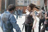 Walking Dead 3x01 003