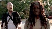 Walking Dead 3x15 001