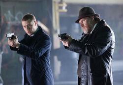 Gotham 1x05 001