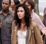 Walking Dead 3x09 006