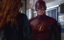 Flash (2014) 1x05 001