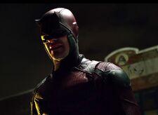 Daredevil 1x13 001