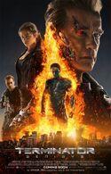 Terminator - Genisys (2015)