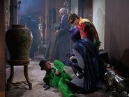 Batman (1966) 1x01 002