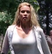 Walking Dead 1x03 006