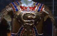 Smallville 1x09 002