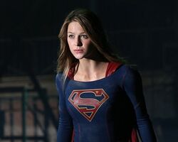 Supergirl 1x02 001