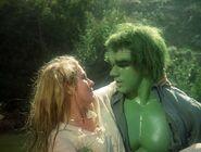 Incredible Hulk 1x02 016
