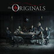 The Originals 003