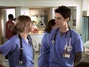 Scrubs 1x01 001
