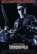 Terminator 2 - Judgment Day (1991)