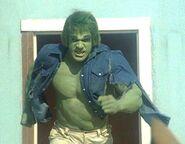 Incredible Hulk 2x05 020