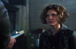 Gotham 1x02 001