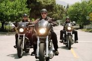 Sons of Anarchy 1x01 002
