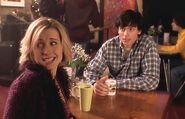 Smallville 1x10 003