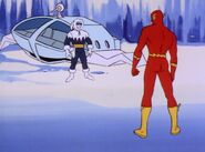 Challenge of the Super Friends 1x02 006