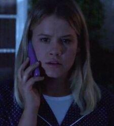 Scream 1x02 006