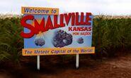 Smallville 1x01 008