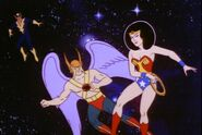 Challenge of the Super Friends 1x03 002