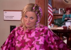 Parks and Recreation 5x03 001
