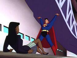 Superman TAS 1x02 004