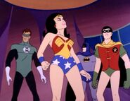 Challenge of the Super Friends 1x05 016