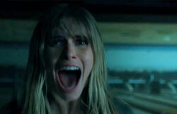 Scream 1x07 001