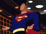 Superman TAS 3x04 010