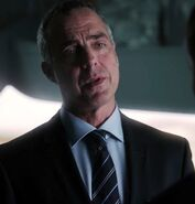 Agents of SHIELD 1x06 006