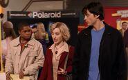 Smallville 1x19 001