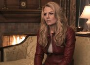 Once Upon a Time 1x01 001