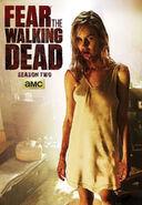 Fear the Walking Dead - season 2 promo 002