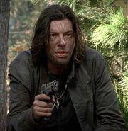 Walking Dead 5x16 004