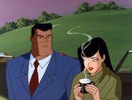 Superman TAS 1x04 013