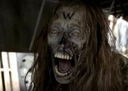 Walking Dead 5x16 006