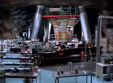 Batman (1966) 1x02 011