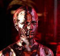 Terminator 2x19 001