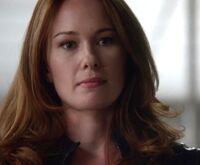 Flash (2014) 1x05 004