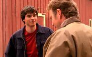 Smallville 1x20 001