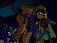 Teen titans-homecoming part 2-63