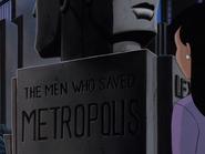 Brave New Metropolis (195)