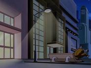 Brave New Metropolis (409)