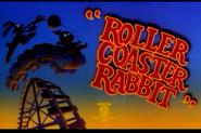 Roller Coaster Rabbit 1