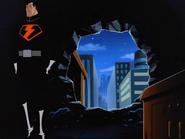 Brave New Metropolis (413)