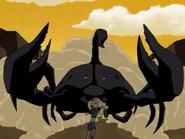 Teen-Titans-Terra 5