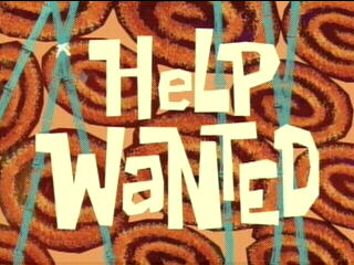 File:Help Wanted title.jpg