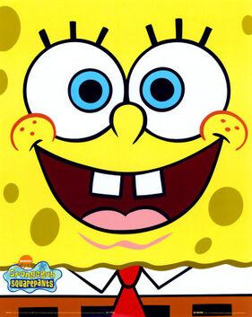 Spongebob-squarepantsposter