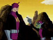 Teen titans-homecoming part 2-56