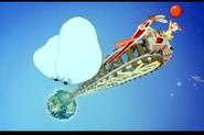 Roller Coaster Rabbit 27